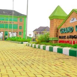 Residential Land Land for sale Sokoto road Attan ota ogun state Ifo Ifo Ogun
