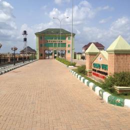 Mixed   Use Land Land for sale Ota GRA Ado Odo/Ota Ogun
