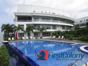 2 bedroom Flat / Apartment for rent within Banana Island Estate Banana Island Ikoyi Lagos