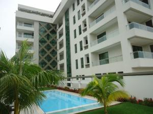 4 bedroom Flat / Apartment for sale off TurnBull Road Old Ikoyi Ikoyi Lagos