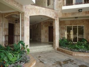 3 bedroom Terraced Duplex House for rent Residential Zone  Banana Island Ikoyi Lagos