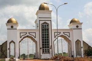 Residential Land for sale Ado Odo/Ota Ogun