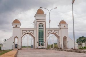 Mixed   Use Land Land for sale Ado Odo/Ota Ogun