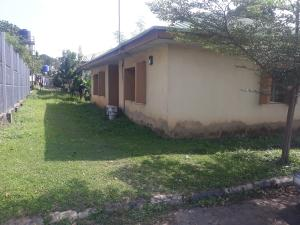3 bedroom Semi Detached Bungalow House for sale Off Ademola Adetokunbo Crescent Wuse 2 Abuja