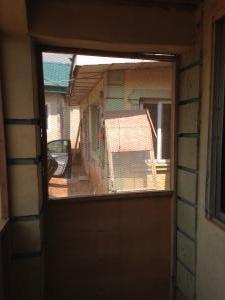 2 bedroom Flat / Apartment for rent Jibowu Estate Ojokoro Abule Egba Lagos