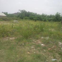 Mixed   Use Land for sale Odeomi Ishefun, Ibeju Lekki Epe LaCampaigne Tropicana Ibeju-Lekki Lagos