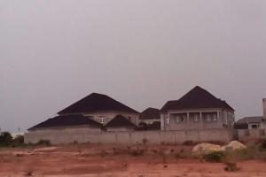 Land for rent Oluodo Ebute Ikorodu Lagos Ikorodu Lagos
