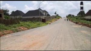 Residential Land for sale Ngozika Estate( Adjacent)  Awka North Anambra