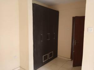 3 bedroom Flat / Apartment for rent Lagos homes Omole phase 2 Ojodu Lagos