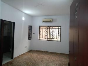 Mini flat Flat / Apartment for rent Oniru  Victoria Island Extension Victoria Island Lagos