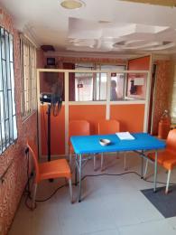 Shop Commercial Property for rent Opebi Ikeja Lagos