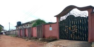 Hotel/Guest House Commercial Property for sale Osayogie Street, Isiohor Oredo Edo