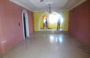2 bedroom Flat / Apartment for rent Abuja, FCT, FCT Kaura (Games Village) Abuja