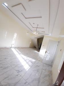 4 bedroom Terraced Duplex House for rent Conservation road lekki lagos state Nigeria  chevron Lekki Lagos
