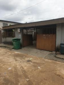 4 bedroom Detached Bungalow House for sale Off Adegoke Street  Ogunlana Surulere Lagos