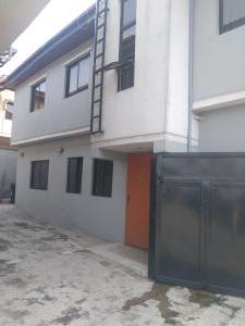 4 bedroom Office Space Commercial Property for rent Lateef Jakande road Agidigbin  Agidingbi Ikeja Lagos