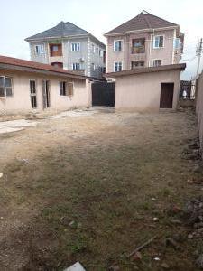School Commercial Property for rent Off Fola Agoro  Road Abule-Ijesha Yaba Lagos