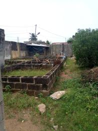 Residential Land Land for sale Off gov road Ikotun Ikotun/Igando Lagos