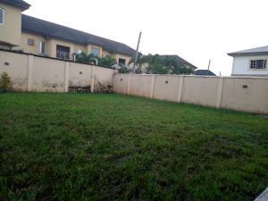 Residential Land Land for sale Lekki palm city estate on Ado opposite Ecobank  Ado Ajah Lagos