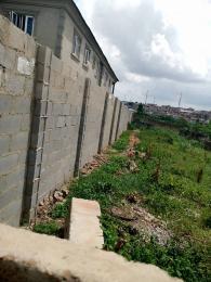 Residential Land Land for sale Peace estate Aboru iyana ipaja Lagos Alimosho Lagos
