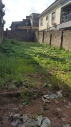 Land for sale Ajayi road Ogba Lagos