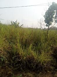 Residential Land Land for sale Isiwu, Ikorodu North Ikorodu Lagos