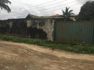 Residential Land for sale Yetunde Brown Ifako-gbagada Gbagada Lagos