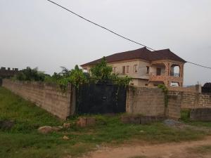 Mixed   Use Land Land for sale Magodo unilag extension estate isheri (15m asking). Magodo Kosofe/Ikosi Lagos