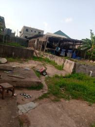 Residential Land for sale Aiyetobi Ajasa Command Via Abule Egba Abule Egba Abule Egba Lagos