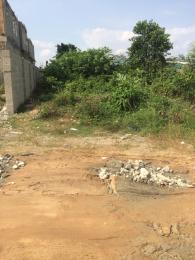 Mixed   Use Land Land for sale Benson Estate Off Ibeshe Road Ikorodu Ibeshe Ikorodu Lagos