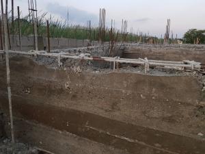 Mixed   Use Land Land for sale Agboyi Estate, Alapere. Ketu Lagos