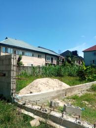 Mixed   Use Land Land for sale Ologolo Lekki Lagos