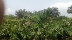 Residential Land Land for sale Silverland Estate  Sangotedo Ajah Lagos