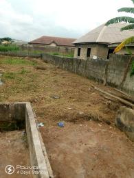 Residential Land Land for sale Meran Abule Egba  Abule Egba Lagos
