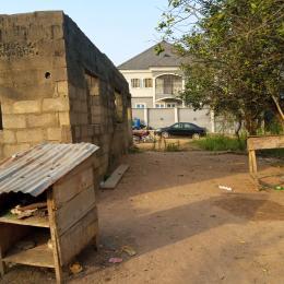 Mixed   Use Land Land for sale Peace Estate Baruwa Ipaja Baruwa Ipaja Lagos