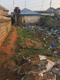 Mixed   Use Land Land for sale Ikotun bus top off express Ikotun Ikotun/Igando Lagos
