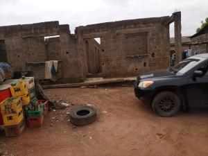 Mixed   Use Land for sale Mafoluku Oshodi Lagos