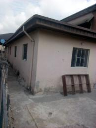 Residential Land Land for sale Mafoluku Oshodi Lagos