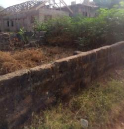 Mixed   Use Land Land for sale Ogechukwu Street  Awka North Anambra