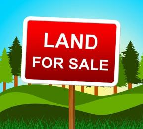 Land for sale Ewuoloye Maya Ikorodu Lagos
