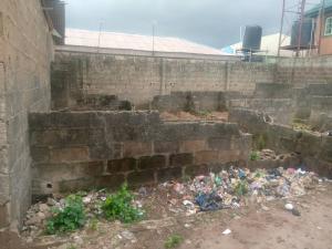 Mixed   Use Land for sale Ikola/ Command Area Of Ipaja Ipaja road Ipaja Lagos