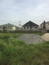 Residential Land Land for sale Berger Ojodu Lagos