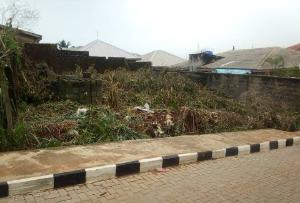 Mixed   Use Land for sale Meiran Area Alagbado Abule Egba Lagos