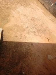 Residential Land for sale Abesan Extention Aboru Ipaja Road Lagos Ipaja road Ipaja Lagos