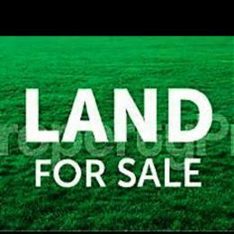 Residential Land Land for sale Bukuno Ago palace Okota Lagos