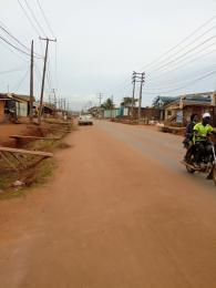 Commercial Land Land for sale Ikola Command Ipaja Road Lagos Ipaja road Ipaja Lagos