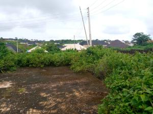 Residential Land for sale Ashaka Estate, Abese Elebu Akala Express Ibadan Oyo