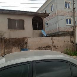 Land for sale Ogun kehinde Ifako-gbagada Gbagada Lagos