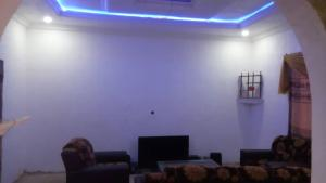 Detached Bungalow House for sale  Igbo Olomu Agric Ikorodu Lagos