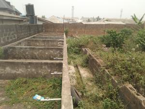 Mixed   Use Land Land for sale Ikola command ipaja Lagos  Ipaja road Ipaja Lagos